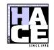 HADI Architectural & Engineering Consultants